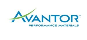 avantor-logo-warren-cc