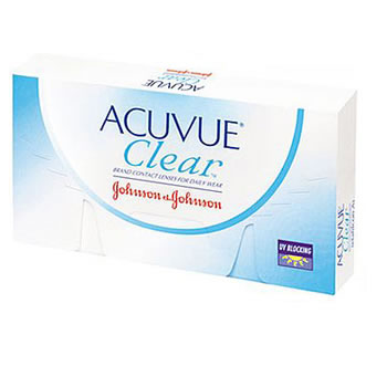 acuvue3