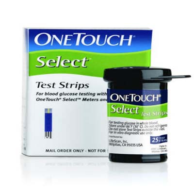 one touch2