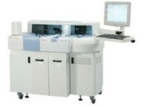 kone-lab-1
