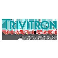 Trivitron_Healthcare
