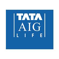 tata-aig-vector-logo